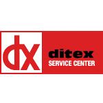Nova_Ditex